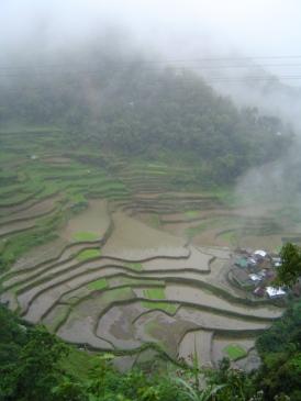 Banaue-Sagada 2005 018