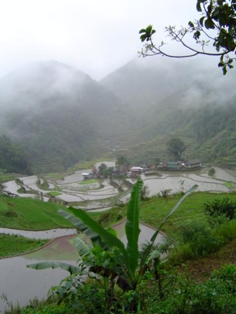 Banaue-Sagada 2005 024