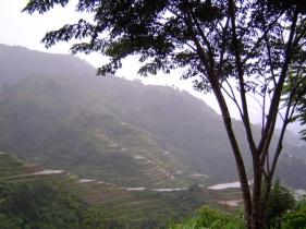 Banaue-Sagada 2005 029