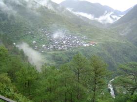 Banaue-Sagada 2005 046